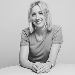 Anne-Sofie Maini-Thorsen