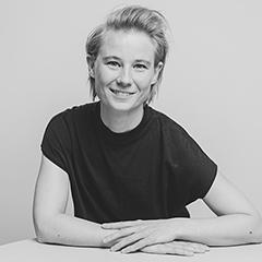 Anne Kirkegaard