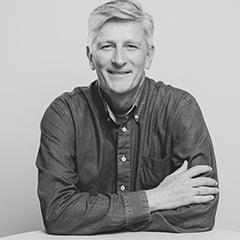 Claus Jørgen Schou